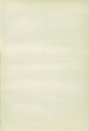 Page 5, 1944 Edition, Mount Carmel High School - El Conquistador Yearbook (Los Angeles, CA) online yearbook collection