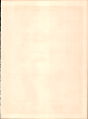 Page 3, 1960 Edition, Mount Carmel High School - El Conquistador Yearbook (Los Angeles, CA) online yearbook collection