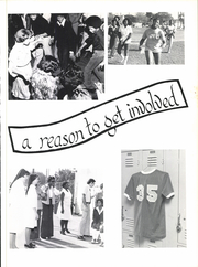 Page 11, 1979 Edition, St Michaels High School - Defender Yearbook (Los Angeles, CA) online yearbook collection