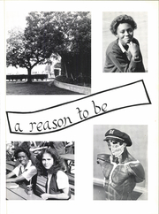 Page 15, 1979 Edition, St Michaels High School - Defender Yearbook (Los Angeles, CA) online yearbook collection