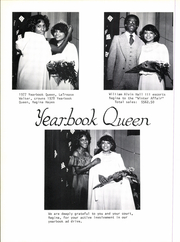 Page 16, 1979 Edition, St Michaels High School - Defender Yearbook (Los Angeles, CA) online yearbook collection