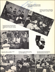 Page 12, 1950 Edition, Woodrow Wilson High School - Hoofprints Yearbook (Los Angeles, CA) online yearbook collection