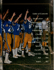 Page 11, 1978 Edition, California High School - Talon Yearbook (Whittier, CA) online yearbook collection