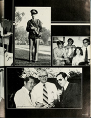 Page 13, 1978 Edition, California High School - Talon Yearbook (Whittier, CA) online yearbook collection