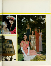 Page 15, 1978 Edition, California High School - Talon Yearbook (Whittier, CA) online yearbook collection