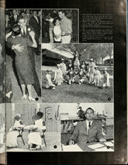 Page 9, 1978 Edition, California High School - Talon Yearbook (Whittier, CA) online yearbook collection