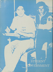 Page 14, 1980 Edition, California High School - Talon Yearbook (Whittier, CA) online yearbook collection