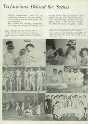 Page 12, 1951 Edition, Maricopa High School - La Revista Yearbook (Maricopa, CA) online yearbook collection