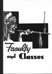 Page 8, 1939 Edition, Tamalpais High School - Pai Yearbook (Mill Valley, CA) online yearbook collection