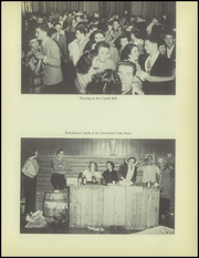 Page 91, 1949 Edition, Monterey High School - El Susurro Yearbook (Monterey, CA) online yearbook collection