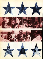 Page 12, 1976 Edition, San Gorgonio High School - Summit Yearbook (San Bernardino, CA) online yearbook collection