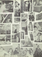 Page 13, 1958 Edition, Live Oak High School - La Encina Yearbook (Morgan Hill, CA) online yearbook collection