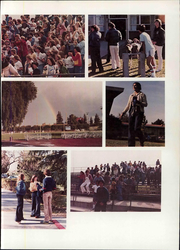 Page 13, 1979 Edition, St Francis High School - Poverello Yearbook (Mountain View, CA) online yearbook collection