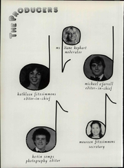 Page 14, 1979 Edition, St Francis High School - Poverello Yearbook (Mountain View, CA) online yearbook collection