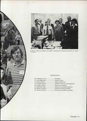 Page 17, 1979 Edition, St Francis High School - Poverello Yearbook (Mountain View, CA) online yearbook collection