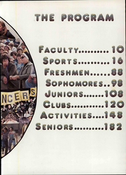 Page 9, 1979 Edition, St Francis High School - Poverello Yearbook (Mountain View, CA) online yearbook collection