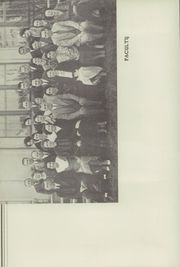 Page 10, 1935 Edition, Napa High School - Napanee Yearbook (Napa, CA) online yearbook collection