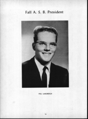 Page 16, 1959 Edition, Napa High School - Napanee Yearbook (Napa, CA) online yearbook collection