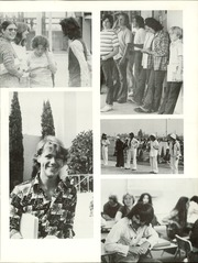 Page 11, 1977 Edition, Sweetwater High School - Red and Gray Yearbook (National City, CA) online yearbook collection