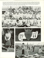 Page 15, 1977 Edition, Sweetwater High School - Red and Gray Yearbook (National City, CA) online yearbook collection