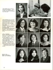 Page 16, 1977 Edition, Sweetwater High School - Red and Gray Yearbook (National City, CA) online yearbook collection