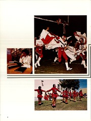 Page 12, 1978 Edition, Sweetwater High School - Red and Gray Yearbook (National City, CA) online yearbook collection