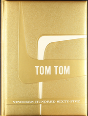 1965 Edition, Orestimba High School - Tom Tom Yearbook (Newman, CA)