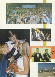 Page 10, 1968 Edition, Corona Del Mar High School - Ebbtide Yearbook (Newport Beach, CA) online yearbook collection