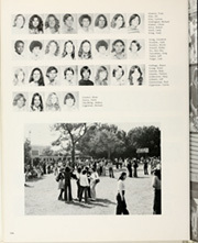 Page 108, 1975 Edition, Ulysses S Grant High School - Shield Yearbook (Van Nuys, CA) online yearbook collection