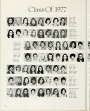 Page 110, 1975 Edition, Ulysses S Grant High School - Shield Yearbook (Van Nuys, CA) online yearbook collection