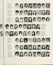 Page 111, 1975 Edition, Ulysses S Grant High School - Shield Yearbook (Van Nuys, CA) online yearbook collection