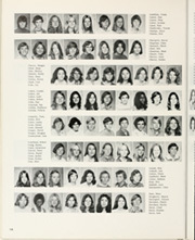 Page 112, 1975 Edition, Ulysses S Grant High School - Shield Yearbook (Van Nuys, CA) online yearbook collection