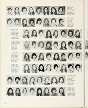 Page 114, 1975 Edition, Ulysses S Grant High School - Shield Yearbook (Van Nuys, CA) online yearbook collection