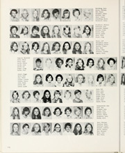Page 116, 1975 Edition, Ulysses S Grant High School - Shield Yearbook (Van Nuys, CA) online yearbook collection