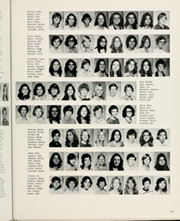 Page 119, 1975 Edition, Ulysses S Grant High School - Shield Yearbook (Van Nuys, CA) online yearbook collection