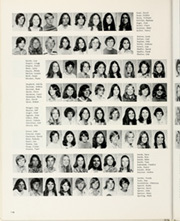 Page 122, 1975 Edition, Ulysses S Grant High School - Shield Yearbook (Van Nuys, CA) online yearbook collection