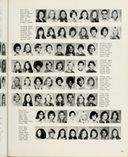 Page 123, 1975 Edition, Ulysses S Grant High School - Shield Yearbook (Van Nuys, CA) online yearbook collection