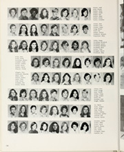 Page 124, 1975 Edition, Ulysses S Grant High School - Shield Yearbook (Van Nuys, CA) online yearbook collection