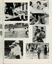 Page 125, 1975 Edition, Ulysses S Grant High School - Shield Yearbook (Van Nuys, CA) online yearbook collection