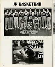 Page 164, 1975 Edition, Ulysses S Grant High School - Shield Yearbook (Van Nuys, CA) online yearbook collection