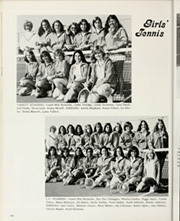 Page 168, 1975 Edition, Ulysses S Grant High School - Shield Yearbook (Van Nuys, CA) online yearbook collection