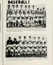 Page 171, 1975 Edition, Ulysses S Grant High School - Shield Yearbook (Van Nuys, CA) online yearbook collection