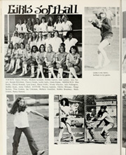 Page 176, 1975 Edition, Ulysses S Grant High School - Shield Yearbook (Van Nuys, CA) online yearbook collection