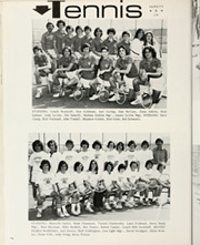 Page 178, 1975 Edition, Ulysses S Grant High School - Shield Yearbook (Van Nuys, CA) online yearbook collection