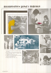 Page 10, 1980 Edition, Oakdale High School - Oracle Yearbook (Oakdale, CA) online yearbook collection