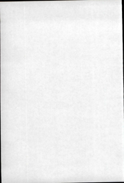 Page 5, 1942 Edition, Fremont High School - Flame Yearbook (Oakland, CA) online yearbook collection