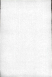Page 6, 1942 Edition, Fremont High School - Flame Yearbook (Oakland, CA) online yearbook collection