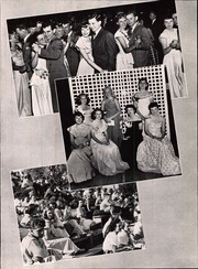 Page 7, 1949 Edition, Fremont High School - Flame Yearbook (Oakland, CA) online yearbook collection