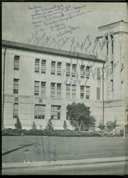 Page 2, 1956 Edition, Fremont High School - Flame Yearbook (Oakland, CA) online yearbook collection