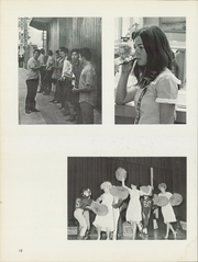 Page 16, 1970 Edition, Fremont High School - Flame Yearbook (Oakland, CA) online yearbook collection